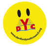 Dartford Youth Council