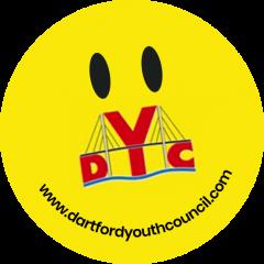 Dartford Youth Council